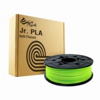 PLA filament voor da Vindi Jr en Mini