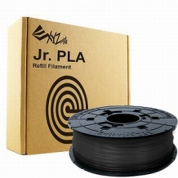 PLA filament voor da Vinci Jr en Mini
