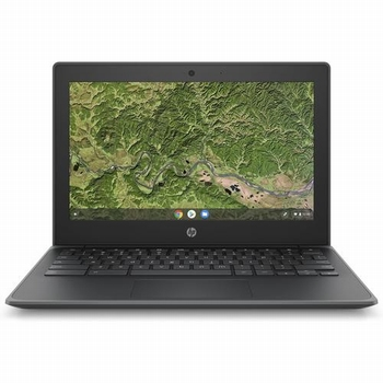 Acer Aspire 3, A315-56-30U0 Laptop 15.6inch FHD