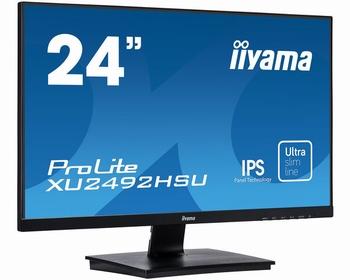 IIYAMA X2474HS-B2