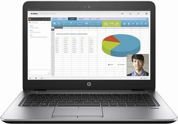 Fujitsu Lifebook 904U