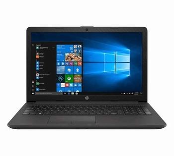 HP 250 G7, 15.6inch FHD Laptop