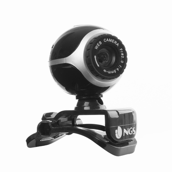 NGS ExpressCam 300