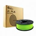 PLA filament voor da Vindi Jr en Mini